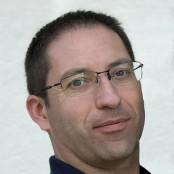Laurent GUIRAUD