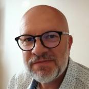 Christophe BOINET