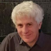 Philippe VALENTIN