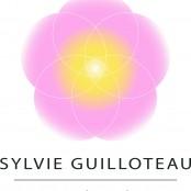 Sylvie GUILLOTEAU