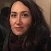 Jessica GIORDAN