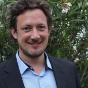 Julien BAROZZI
