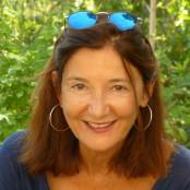 Manuela CHAMBEYRON