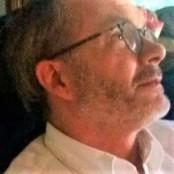 Jean-Pierre CINIER