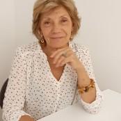 Marie Christine LANCHANTIN
