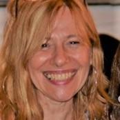 Corinne GAUTHERON