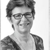 Isabelle MANGIN
