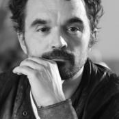 Philippe CALVARIO