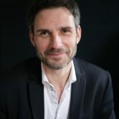 Christophe CONRAIRIE