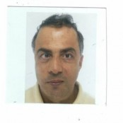 Mohamed HANECHI