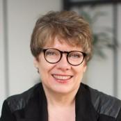Marie Agnès HORST