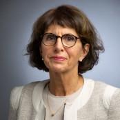 Isabelle VILAREM