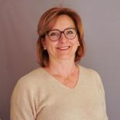 Anne-Laure TOUTAIN SIMONI