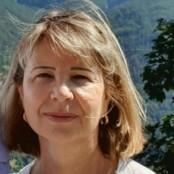 Régine PELETTE