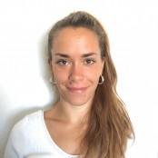 Léa MAILLIARD