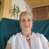 Agnès CROISY