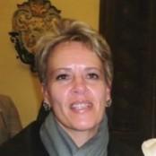 Sylvie BRZEZINSKI