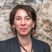 Carole MUSY