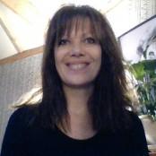 Isabelle MEYER