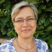 Céline BARDOU