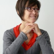 Emilie SÉNÉCHAL