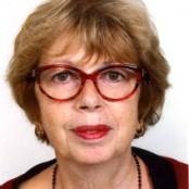 Anne COTTALORDA