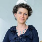 Isabelle BONNEFOUS