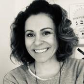 Sandra BERTHOLON FOUGERE