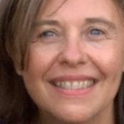 Valérie LEMETTRE