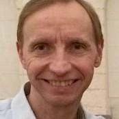 Eric CORDONNIER