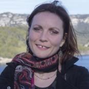 Marie-Eve MUZART