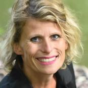 Emmanuelle SCHULER