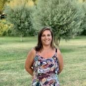 Anne-Laure POTIER
