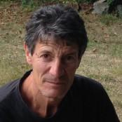 Olivier BOIDIN