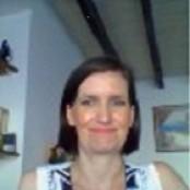 Sandrine AUBRON