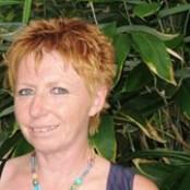 Anne BALME