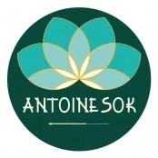 Antoine SOK