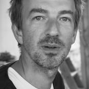 Fabien JAMOIS