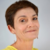 Carine Chaix-Couturier