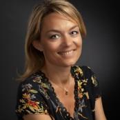 Sophie LAVAL