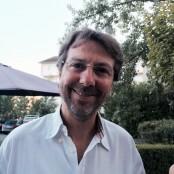 Richard JOUY