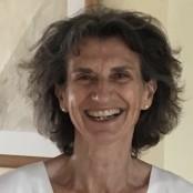 Florence GOUDCHAUX