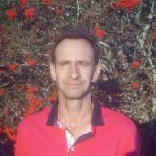Raphael THIÉRY