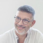 Jean-Luc MARCHESANI