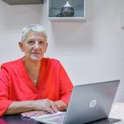 Dominique GIRAUD SAUVEUR