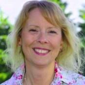Catherine KRAWCZYK