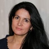 Catherine COURJAUD