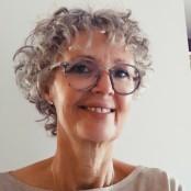 Marie Laure CARLU