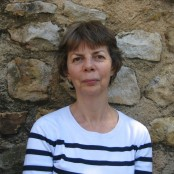 Anne PICAMILH