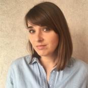 Célia ROUBY